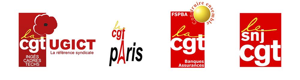 logos-meeting-3-mars