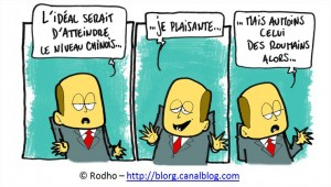 dessin-humour-salaires-1