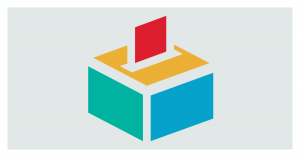 logo-votation-web