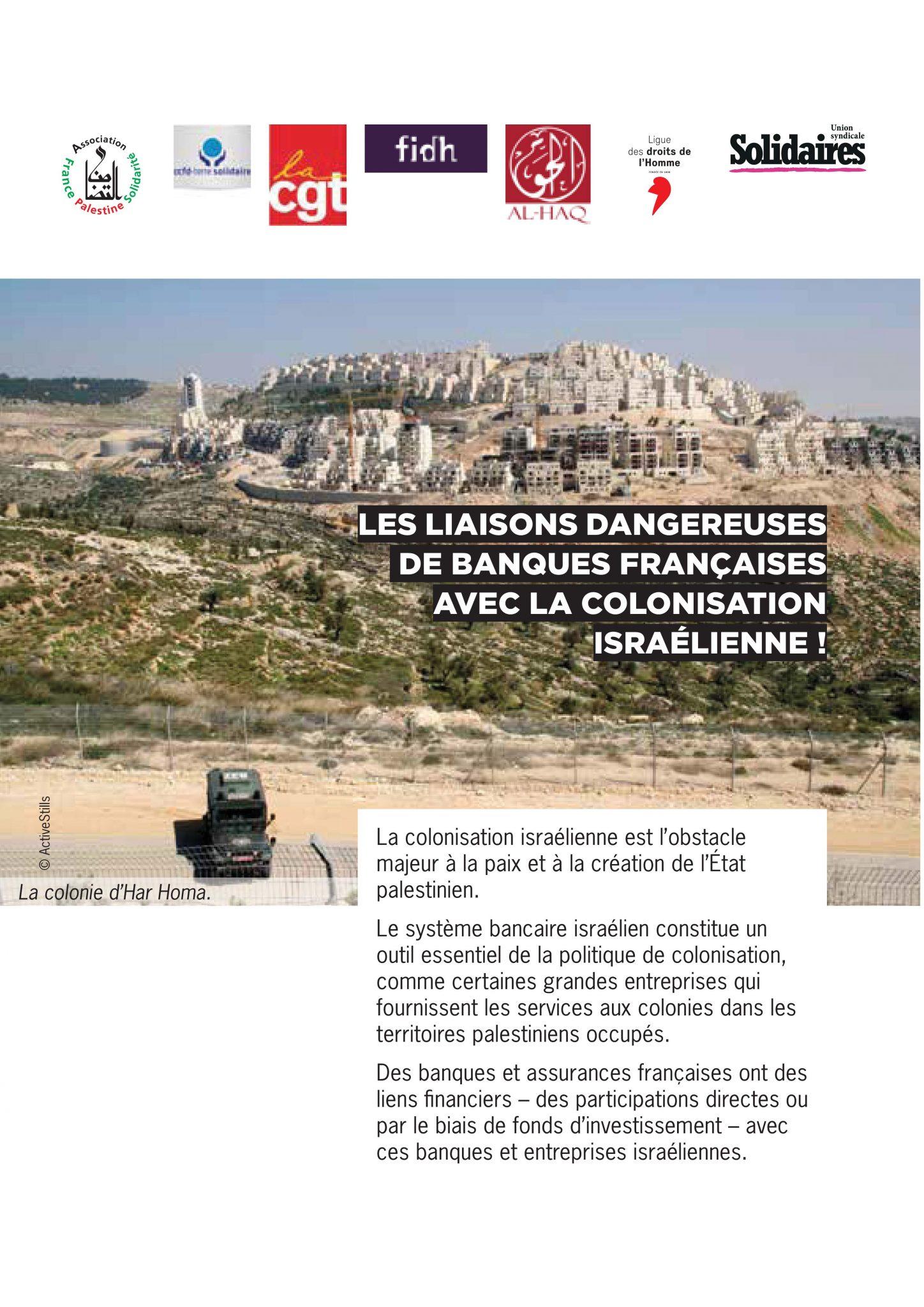 de_pliant_banques_v6_web-page-1