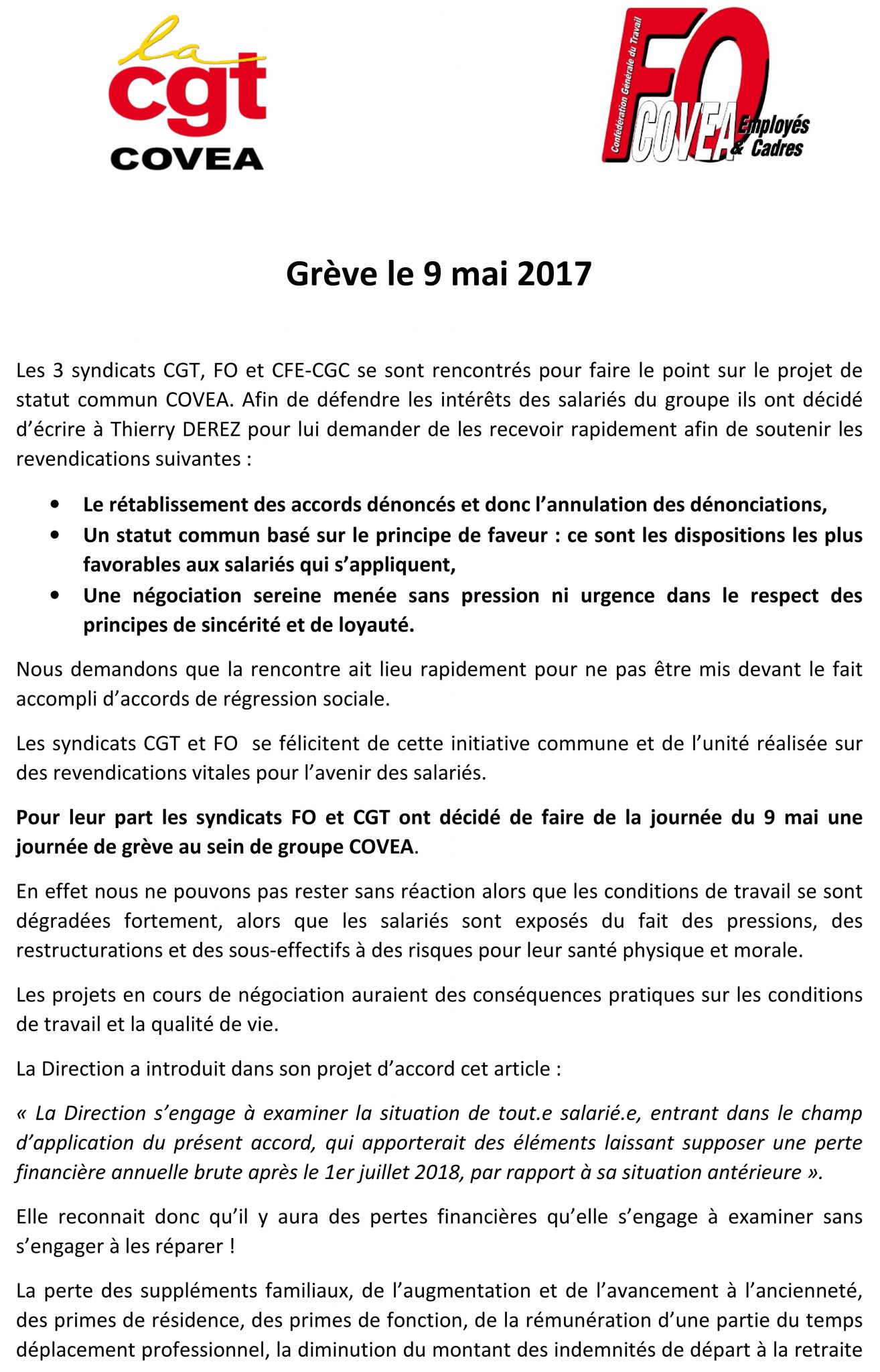tract-commun-9-mai-page-1