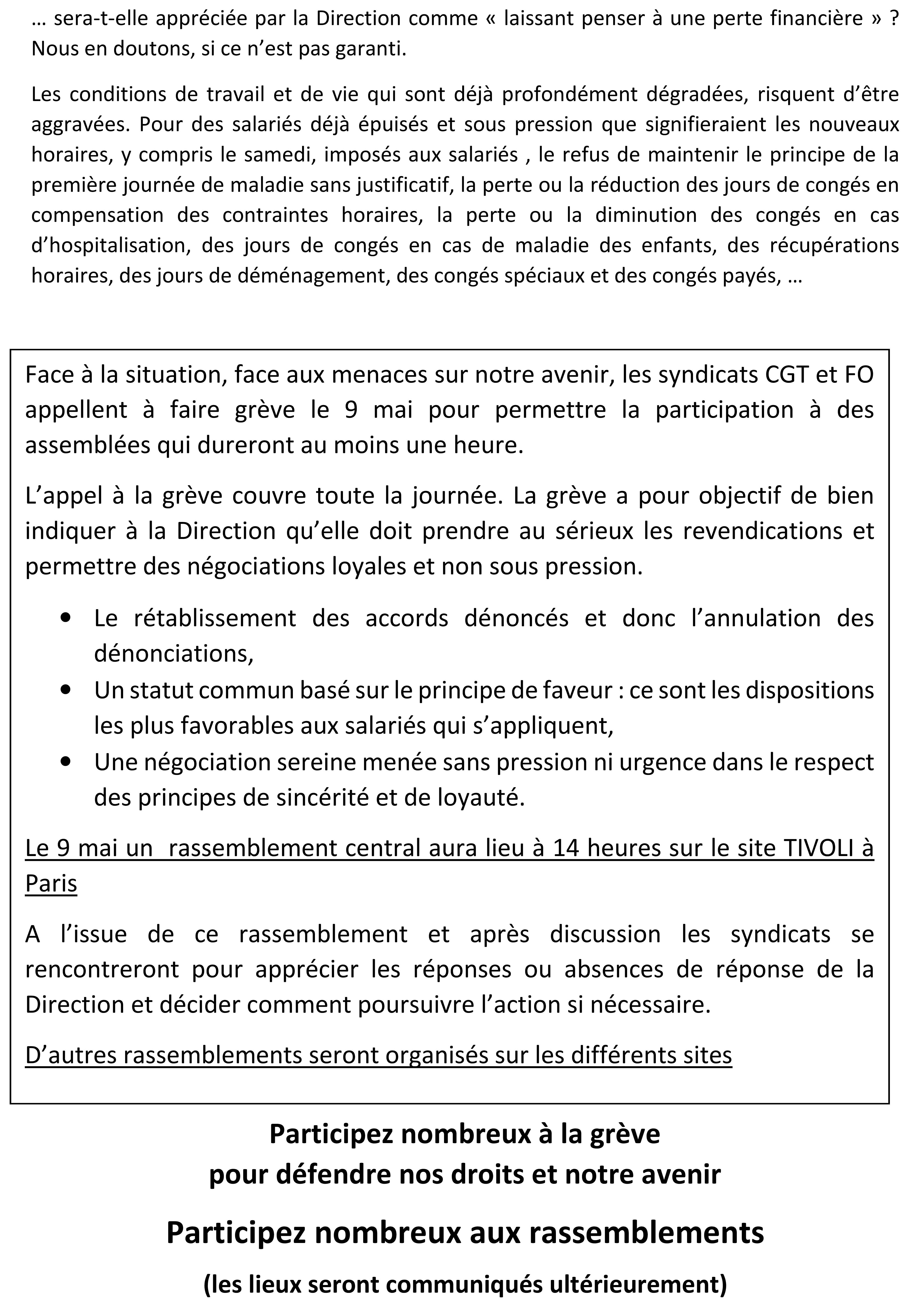 tract-commun-9-mai-page-2